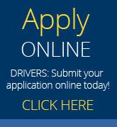 Driver Career Opportunities