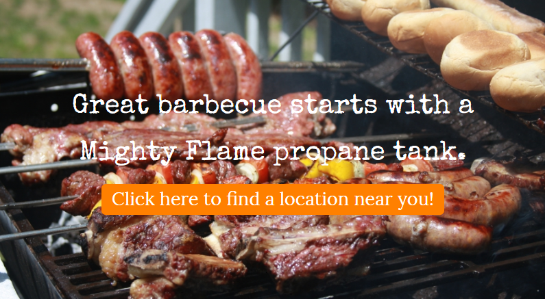 Where To Buy Propane Tank | Recipes For The Grill | Propane Cylinder